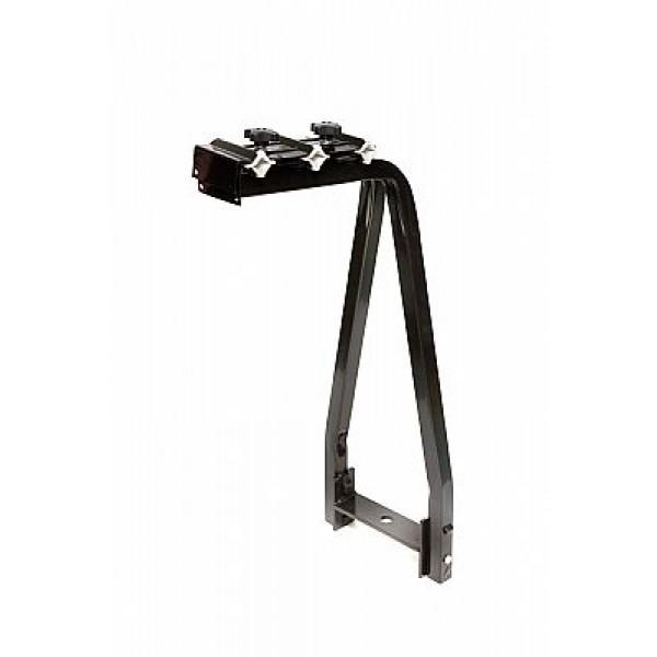 Heavy Duty 3-Bike Rack  WTBR3000H