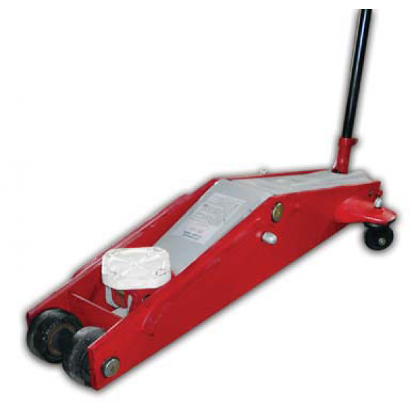Jack- Trolley 20000kg Heavy Duty Garage & Workshop  WTDHF20000