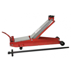 TROLLEY JACK HIGH LIFT 1800KG  WTHJ2T