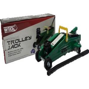Trolley Jack 1400kg WT82004