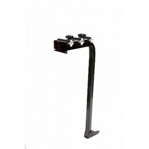 Heavy Duty 3-Bike Rack   WTBR3000L
