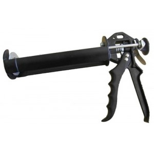 Caulking Gun Professional Heavy Duty WTD105L