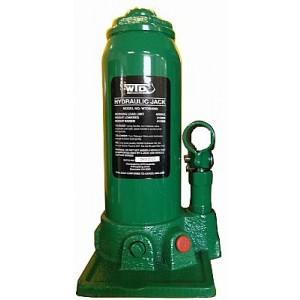 Bottle jack   2000kg  WTDB2