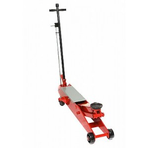 Jack- Trolley 5000kg Heavy Duty Garage & Workshop  WTDHF5000