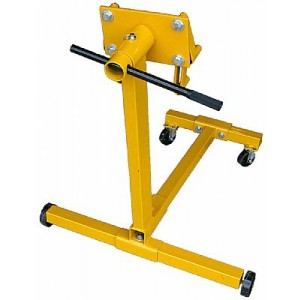 ENGINE STAND 450KG WTES1000