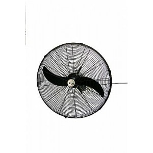 750MM WALL MOUNTED FAN  WTF750/W